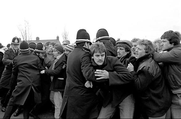 miners_strike_UK