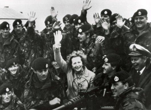 Thatcher_1983