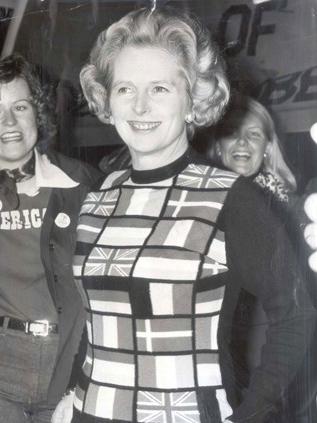 Thatcher_75