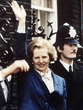 Thatcher_79