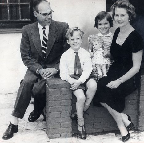 Thatcher_family
