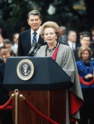 Thatcher_Reagan