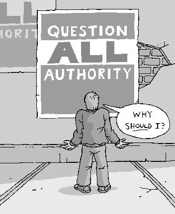 question-all-authority.jpg (352×431)