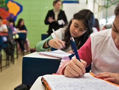 Image result for educação no brasil