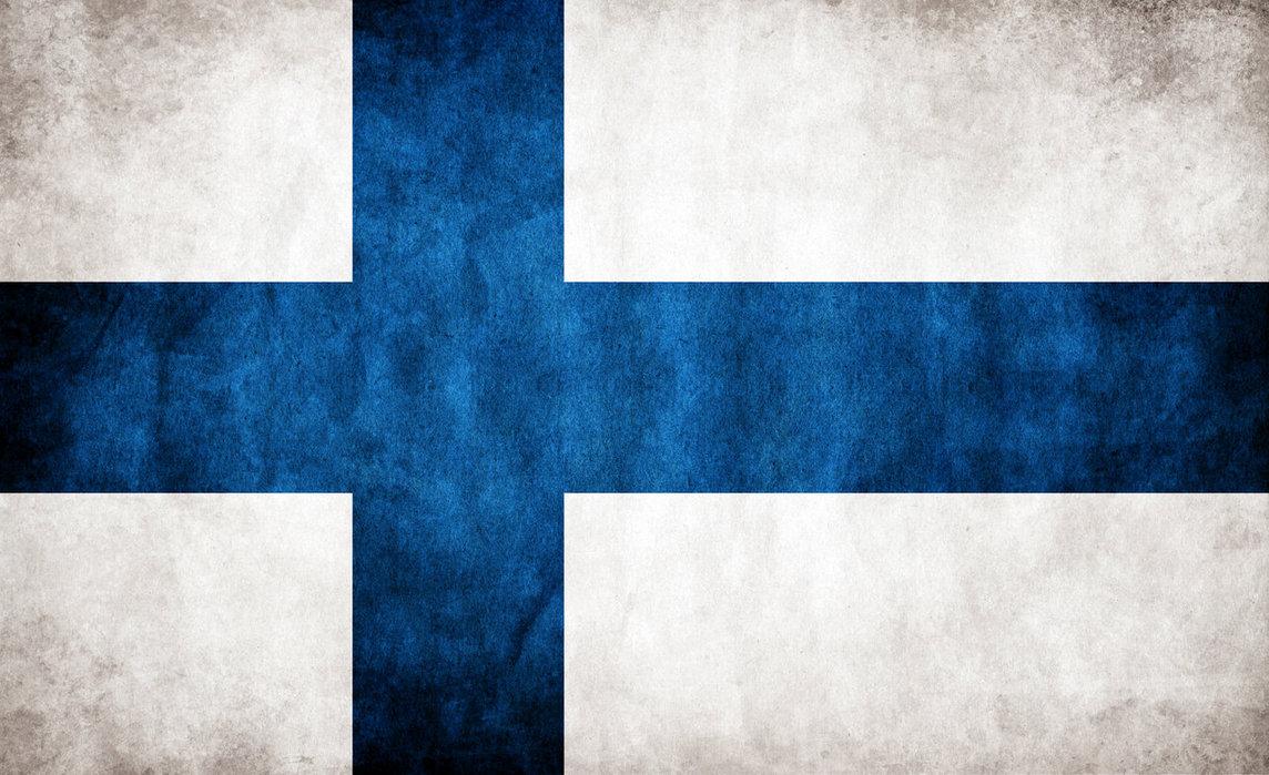 finlandia - photo #10