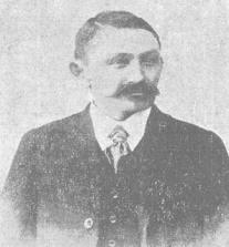 Leandro G. de Barros