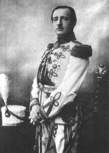 Ahmet-Zogu-1895---1961