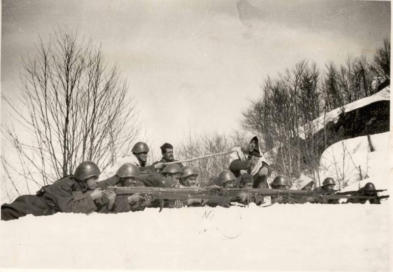 Greek_Army_during_Primavera_Offensive_Klisura_March_1941