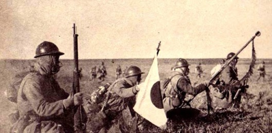 IJA_Infantry_in_Manchuria