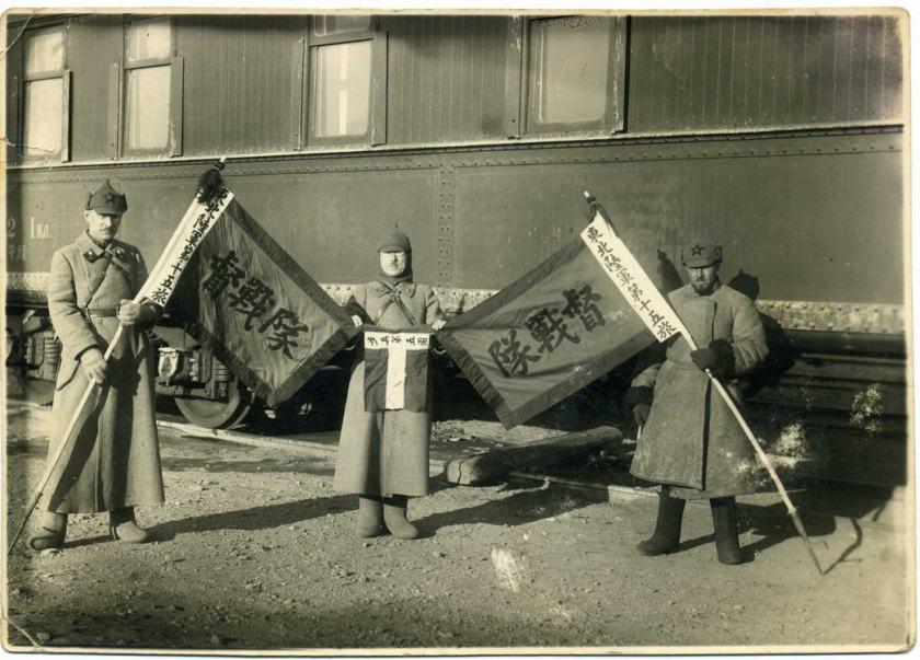 KVZHD_1929_01