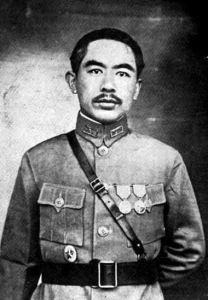 Sheng_Shi-cai