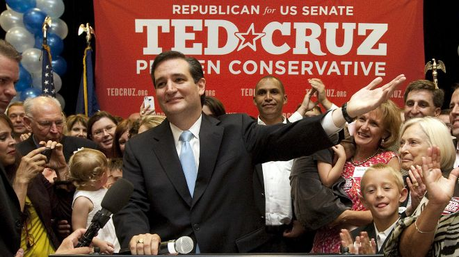 Ted-Cruz-wins_BT