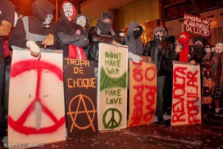 black_bloc_protesto_2