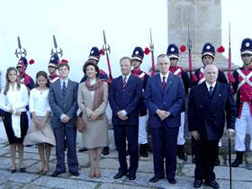 Família Imperial do Brasil