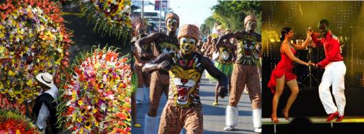 flores-carnaval-salsa