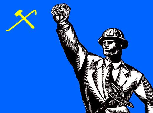 labor right