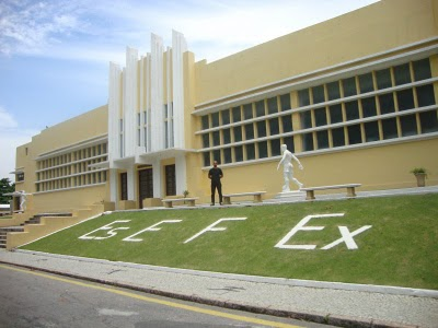 A SUPOSTA UTILIZAÇÃO DA EDUCAÇÃO FÍSICA COMO  FERRAMENTA DE CONTROLE IDEOLÓGICO PELOS MILITARES(1964-1985)