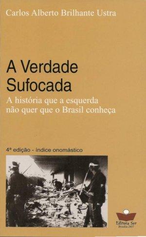Da série – Anos de chumbo ou de chumbinho? Uma democracia devedora – 31 de março de 1964, por um Brasil acima de tudo e abaixo denada