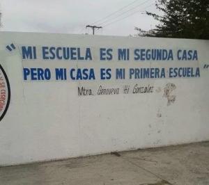 mi casa es mi escuela2