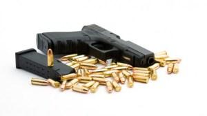 handgun_bullets_shutterstock_117595705-615x345