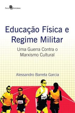 Capa_Educação_Física_e_Regime