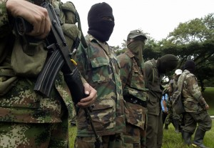 Las-FARC-niegan-ser-narcotraficantes-y-denuncian-complicidad-oficial-con-los-carteles