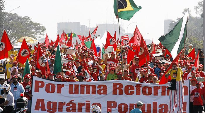 reforma-agraria-no-brasil