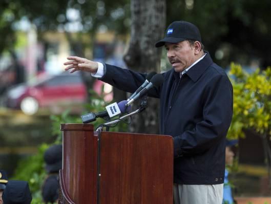 Daniel Ortega FSLN golpe de estado.jpg