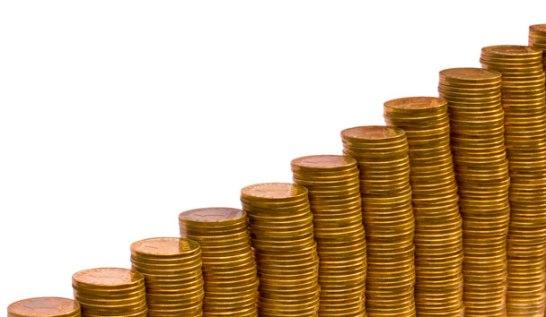 acumular-riqueza