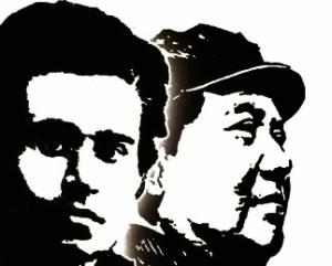 Como a teoria de subversão ideológica de Yuri Besmenov explica os métodos utilizados pela Revolução Cultural no despertar de um estado totalitário.