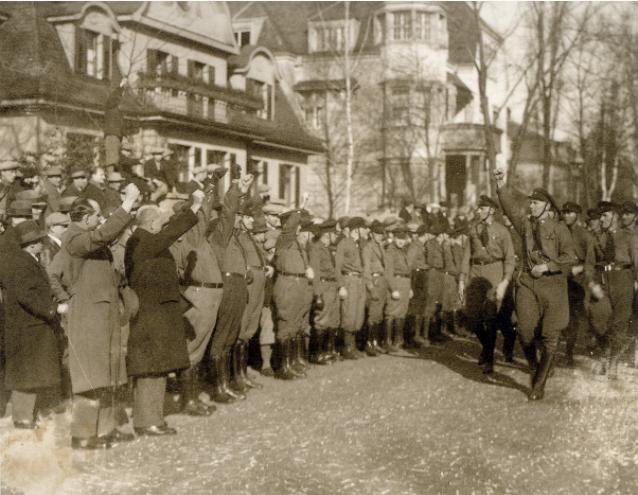 Eiserne_Front_12_Februar_1932