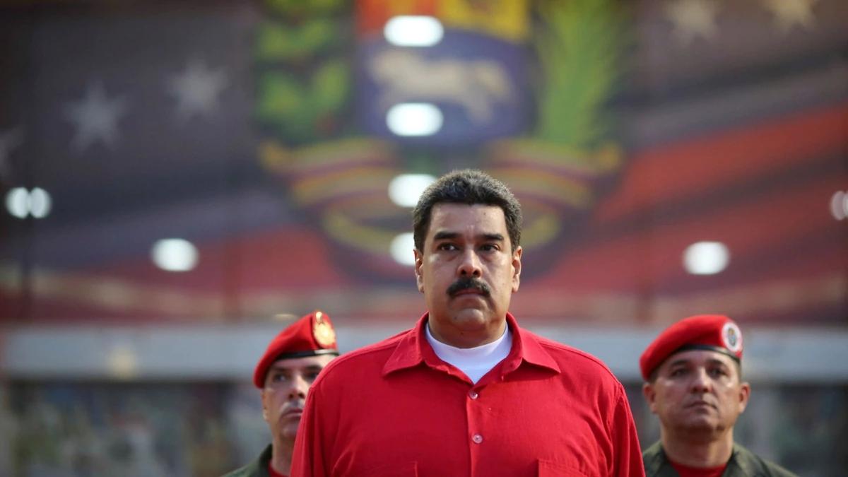 dictador-maduro.jpg