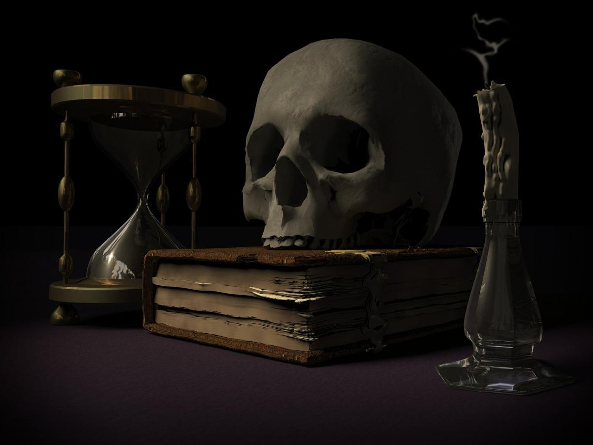 A Pena de morte e a fé cristã Parte1