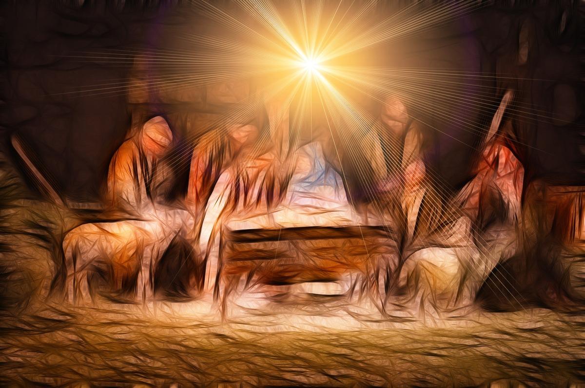 Jesus não nasceu em 25 de Dezembro nem no ano 1 de nossa era. Apesar disso, o Natal é importante para oscristãos?