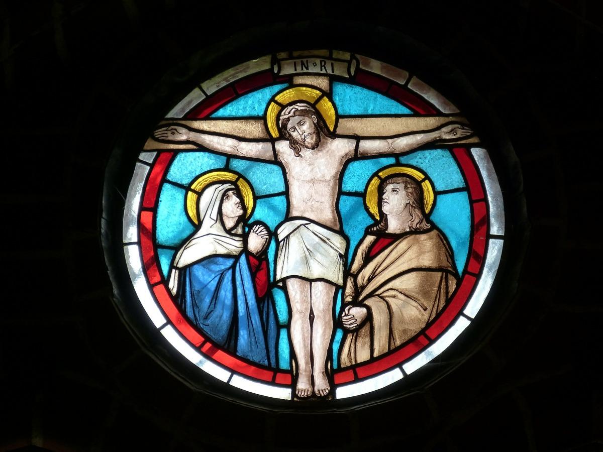 A Pena de morte e a fé cristã (Parte2)